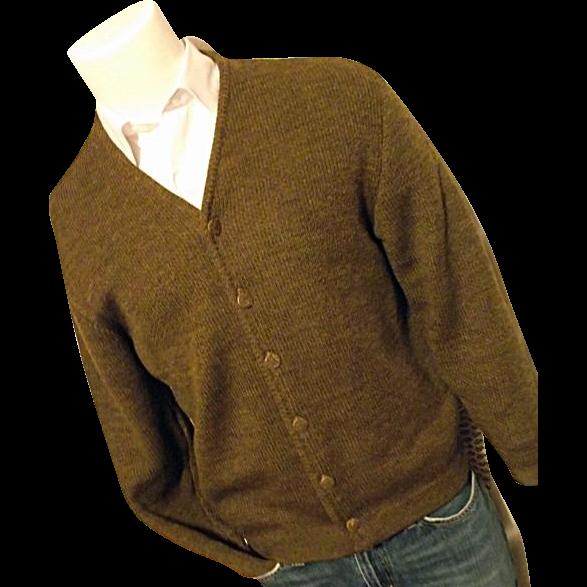 Thunderbird Sweater 59