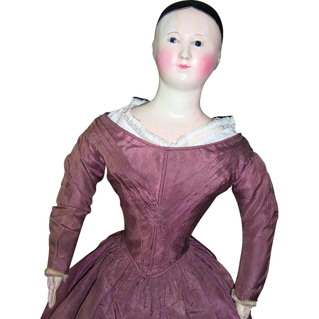 shop item body dress