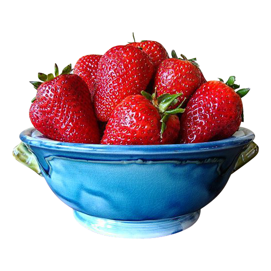 """Superb 8 1/2"""" W Minton English Majolica Strawberry Bowl with Strainer / Drainer ~ Mottled Blue, Green and White Colors ~ Minton LTD England 1900-1908"""