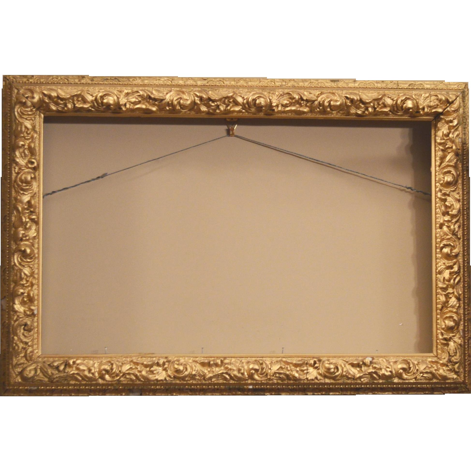 black wood frame png - photo #45