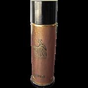 Arpege Perfume Bottle by Lanvin 1930's