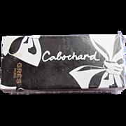 Unopened Perfume Bottle Unused Cabochard by Gres of Paris, France