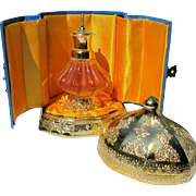 Asrar Parfum / Perfume from Saudi Arabia Swiss Arabian with Fancy Box