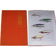 1954 Family Circle's Guide to Trout Flies and How to Tie Them