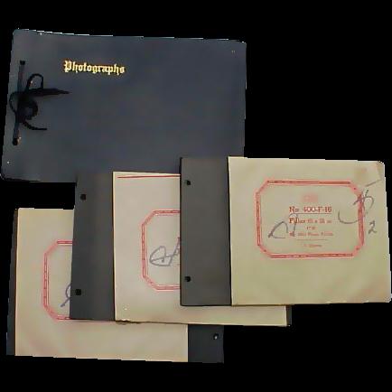 1920s and 1930s scrapbook activity Scrapbook 1920s & 1930s meteor six i-8 cincinnati, ohio 1922 louisville, kentucky usetco k-14 cincinnati, ohio 1928 miss alice 1928 mercury i-11 oliver elam.