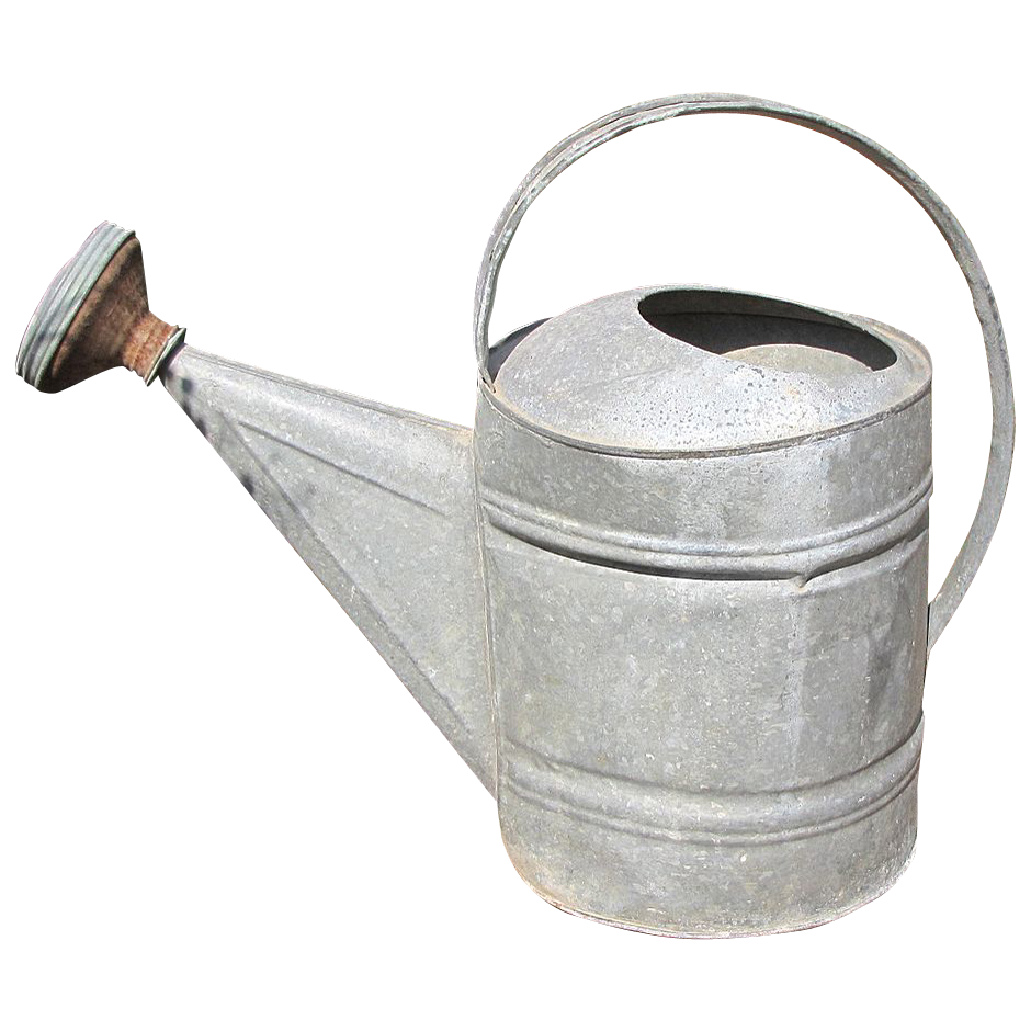 Vintage Watering Can Images Galleries With A Bite