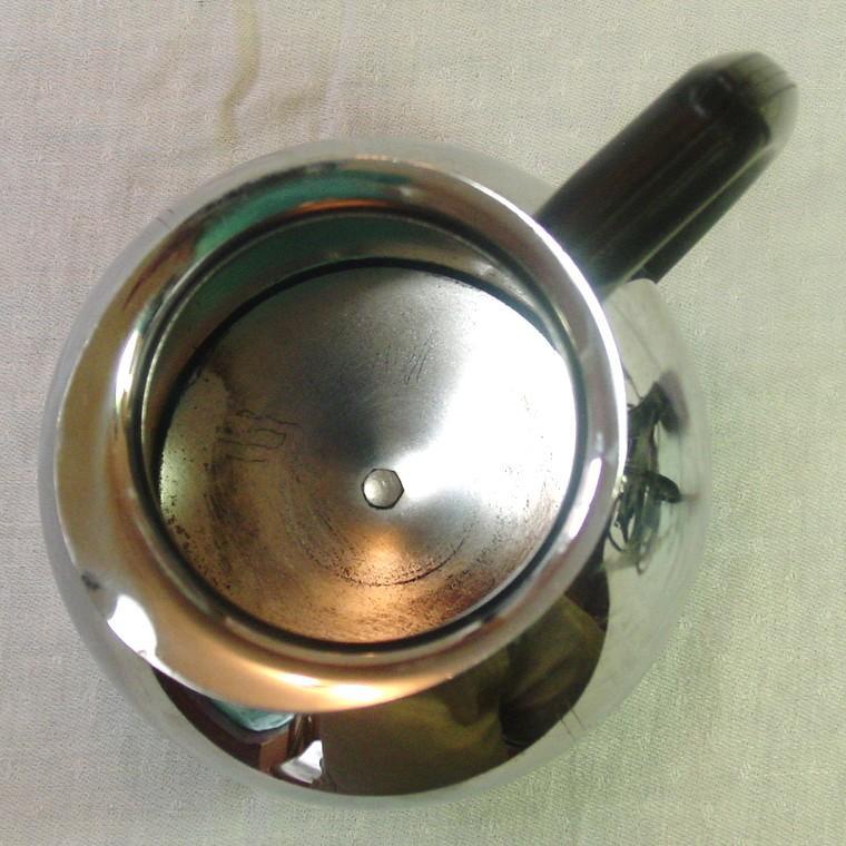 sunbeam 4 cup coffee maker instructions