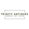 Trinity Antiques logo