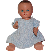 Cute Vintage Baby Doll