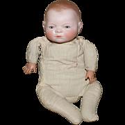 Grace Storey Putnam Bye - Lo Bisque Baby Doll