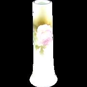 RS Germany Bud Vase