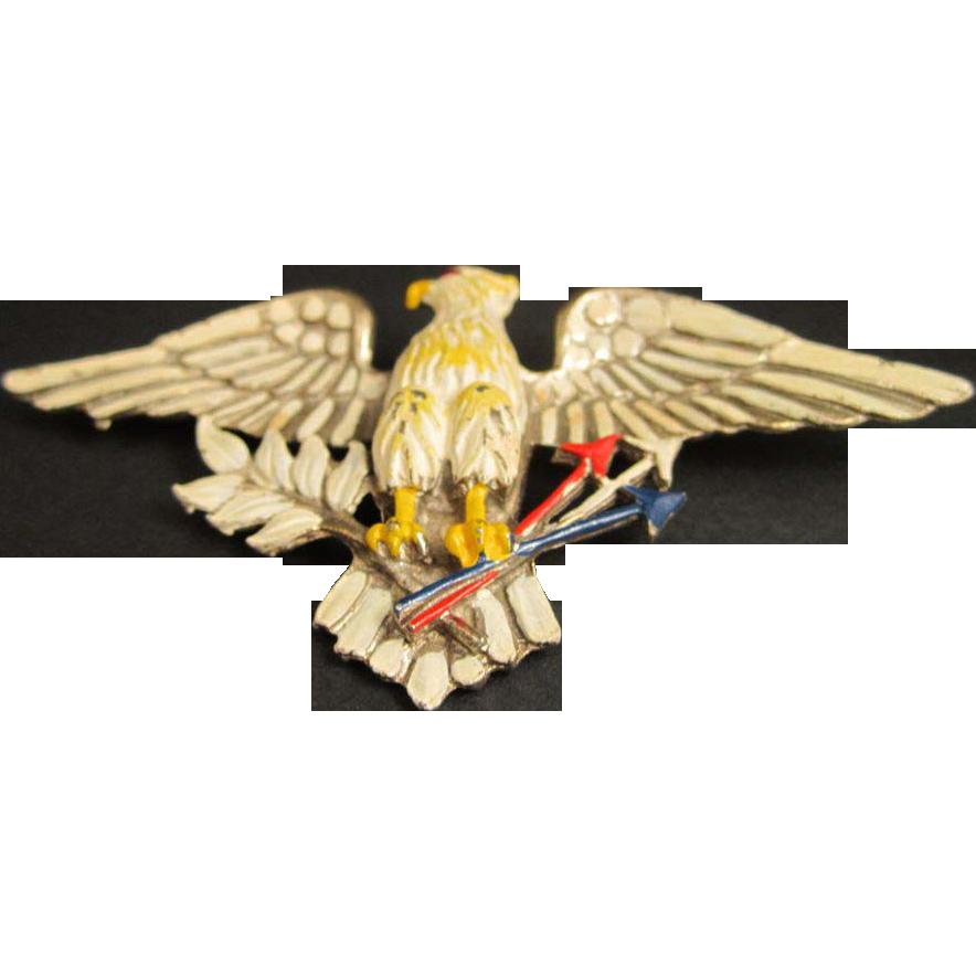 pin 1440x900 american eagle - photo #13
