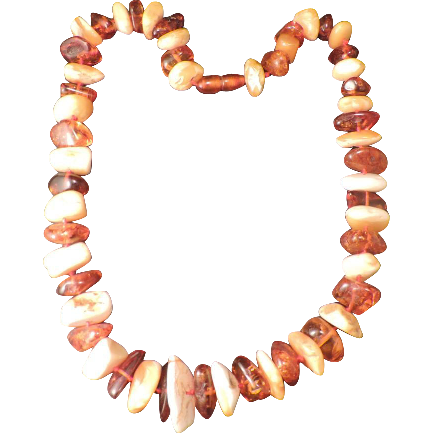 Fashion Home Furniture Garland Tx by Natural Large Chunky Amber  Necklace From Twosisters75 On. 17    Fashion Home Furniture Garland Tx     Petite Roll Top Butter