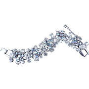 Juliana Aurora Borealis Bracelet