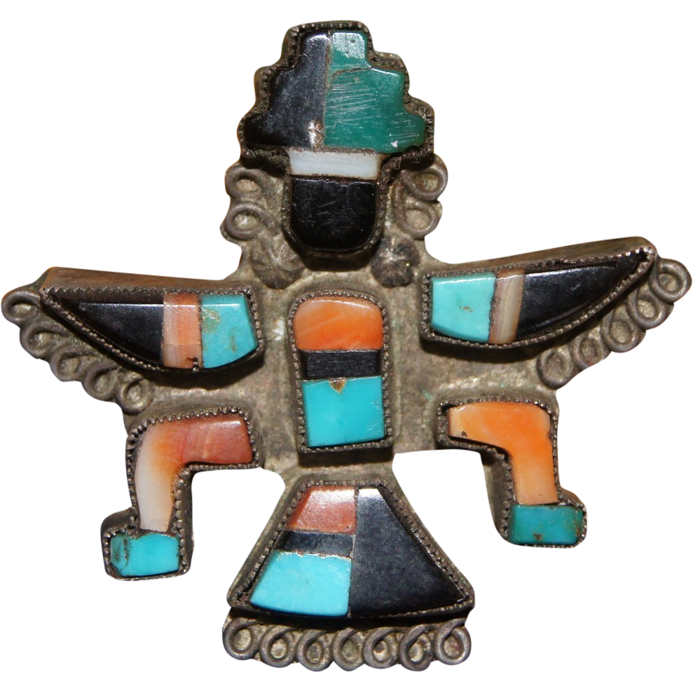 zuni men Quality native american jewelry and turquoise coral all at nativeindianmadecom enjoy native american art with authentic navajo and zuni jewelry.