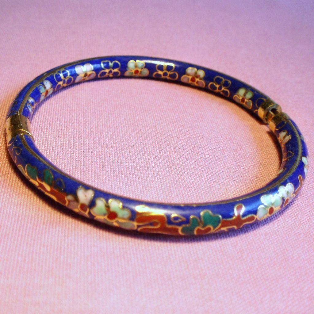 Enamel Bangle Bracelet The Best Ancgweb Org Of 2018