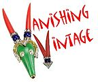 Vanishing Vintage