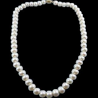 Venus Vintage Jewelry from venusvintage on Ruby Lane