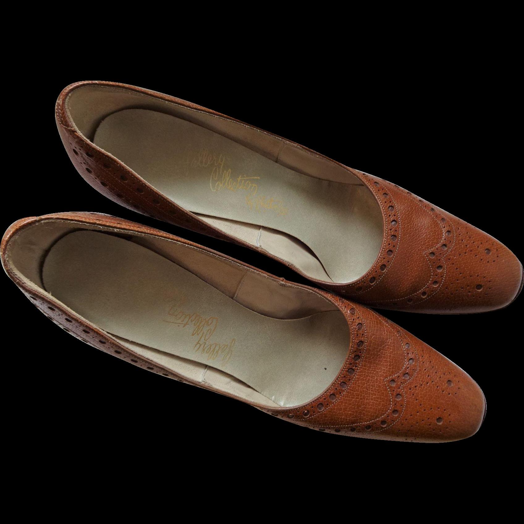 Amazon.com: wingtip shoes women: Clothing, Shoes & Jewelry