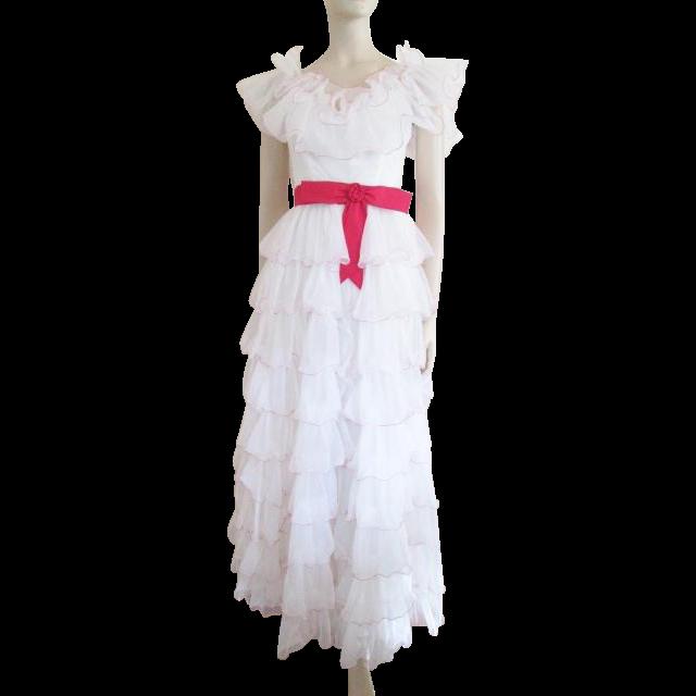 Prom dress shops in kansas city missouri discount for Wedding dress shops kansas city