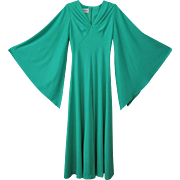 Evening Cape, Coat, Evening Clothing, Dress, Gown, Flapper, 1920 ...