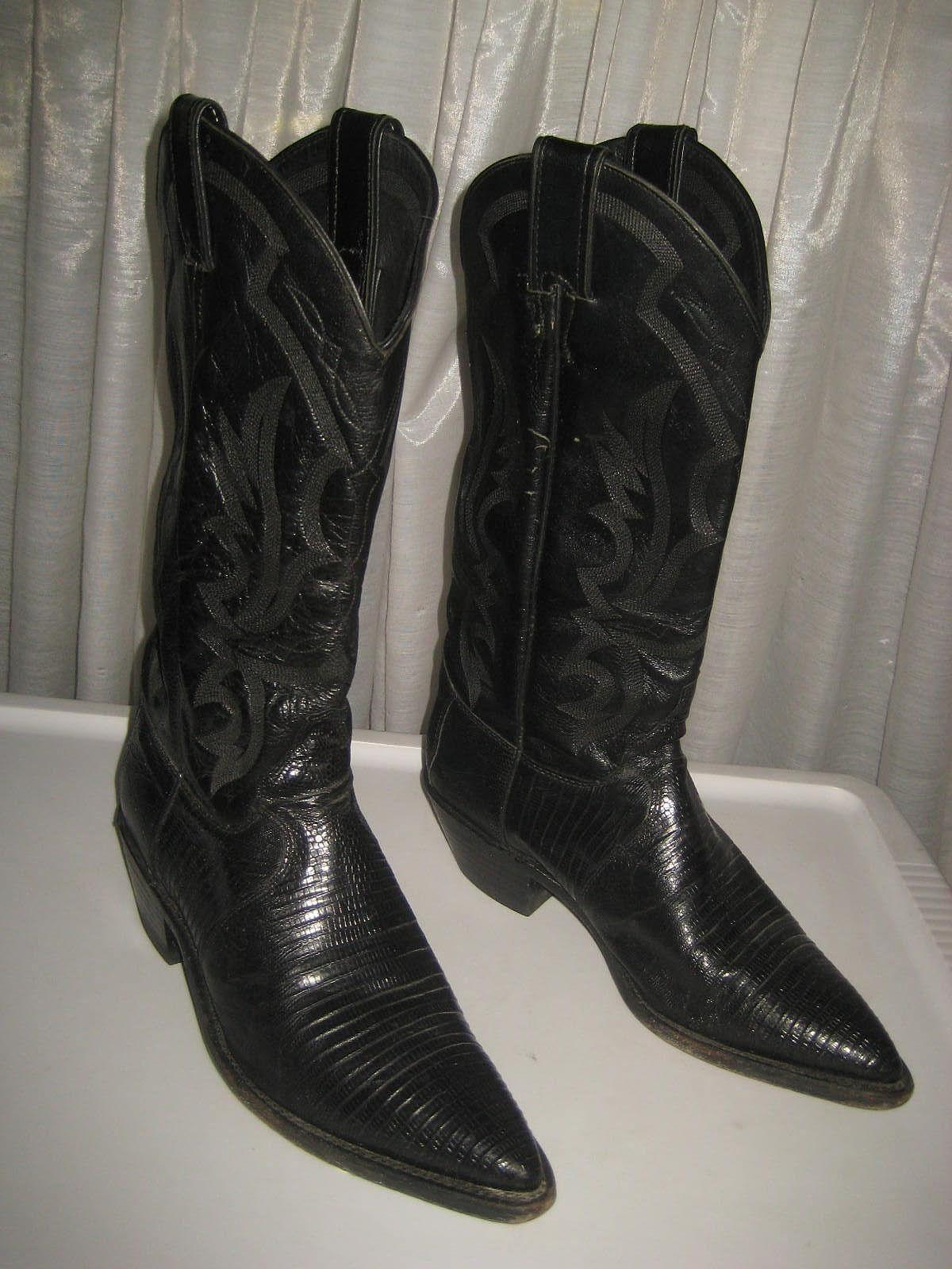 Justin Original Work-boots - Comfort & Safety since Shop the latest in industry-leading, safety footwear and apparel.