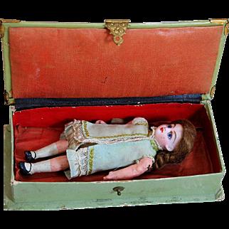 SUPER SALE! French Mignonette in Box