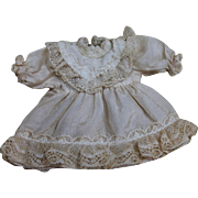 Darling Tiny Dress for Mignonette