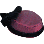 Sweet Hat for Fashion