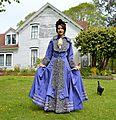 Victorian Retreat Antiques