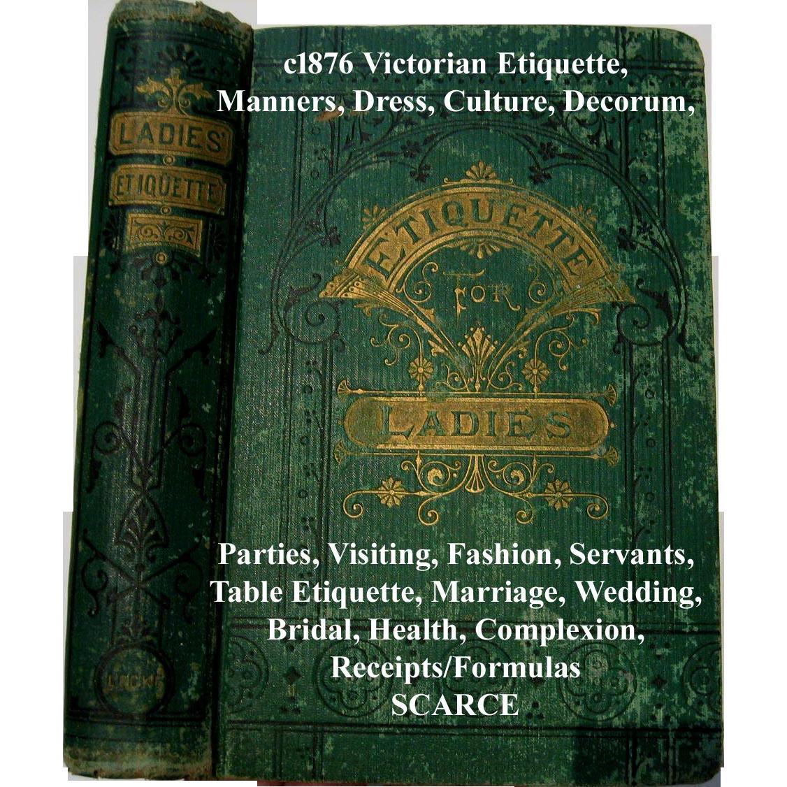 Wedding Gift Receipt Etiquette : ... Etiquette Marriage Wedding Bridal Health Complexion Receipts Formulas