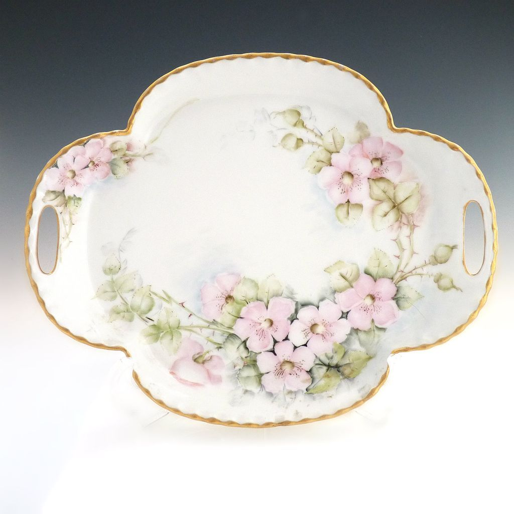 haviland chat sites Find great deals on ebay for haviland china apple blossom in haviland china and dinnerware shop with confidence.