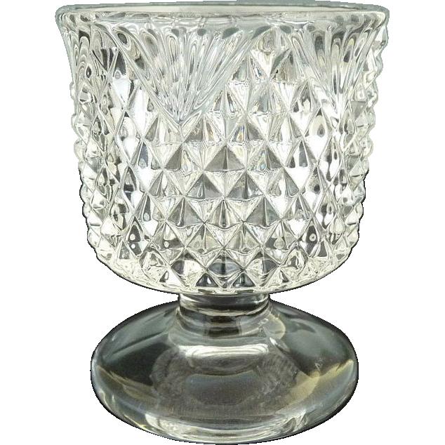 k florence antique glass - photo#9
