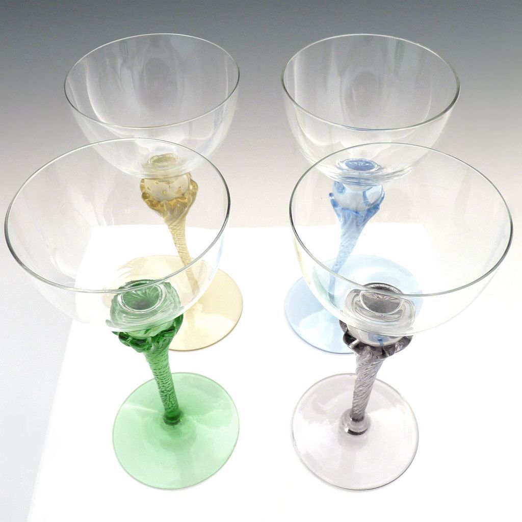 Wine Glass Without Stem 28 Images 25 Best Ideas About