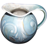 Beautiful Vintage Beswick Ware Pottery Jug Made In England