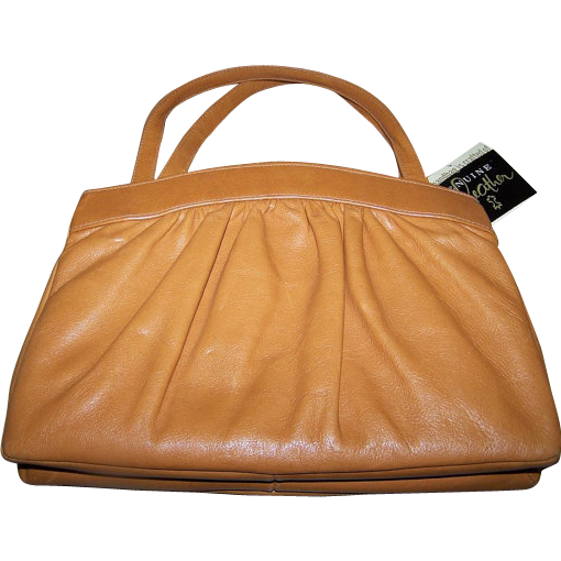 Purse shopping online canada