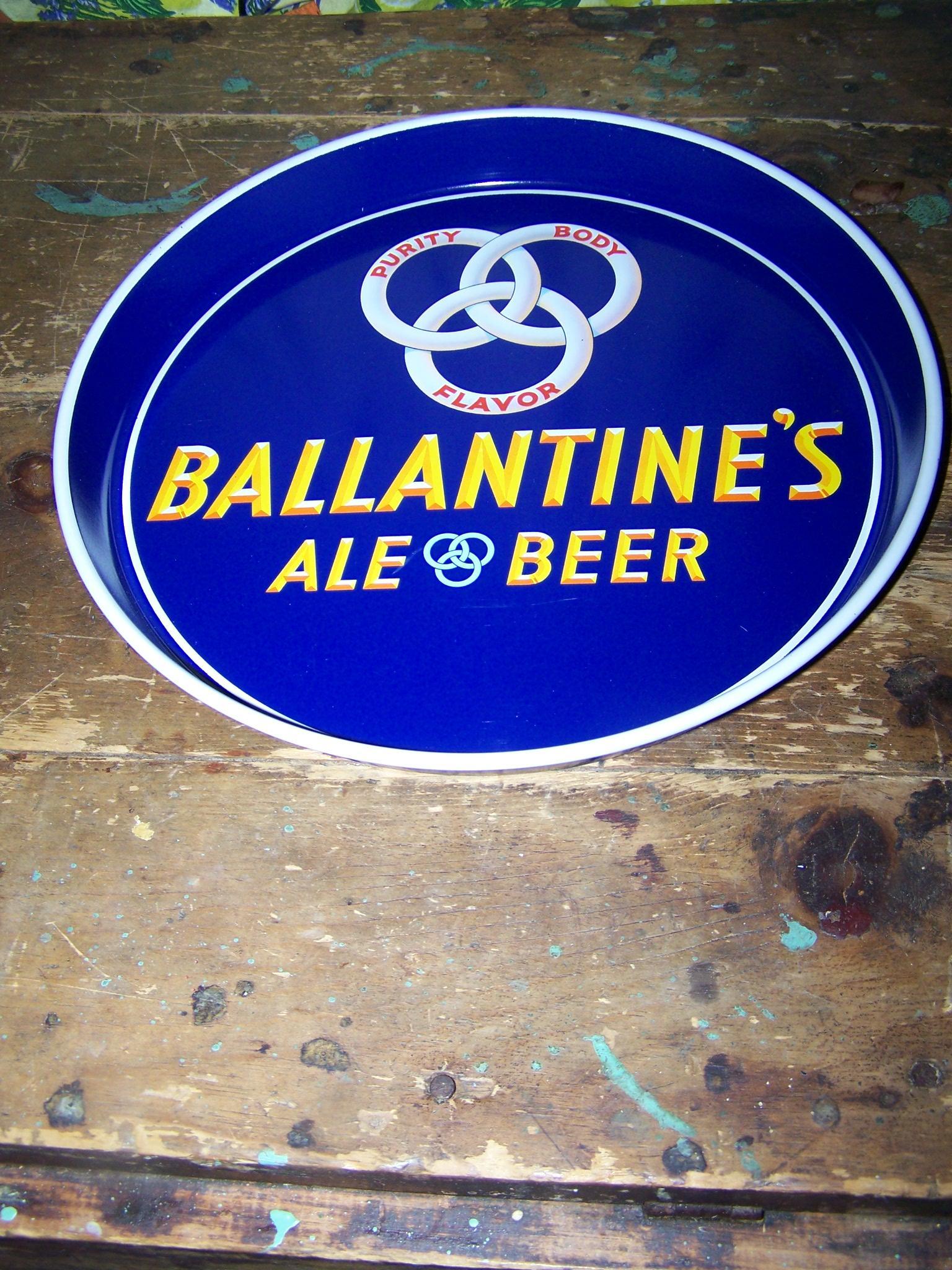 ballantine chat sites Isbn: 9780345520401 ( bzw 0345520408, in englisch, 498 seiten, ballantine books, neu, e-book, elektronischer download.