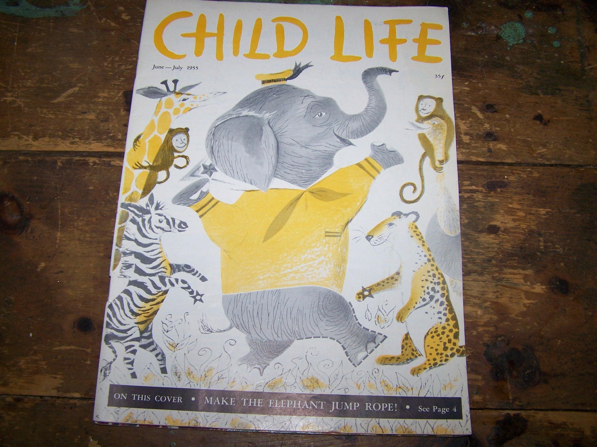 LOT OF 16 LIFE MAGAZINES 1971 SINATRA BOB HOPE CRONKITE