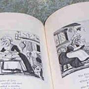 Forgotten Children's Books 1969 Andrew W. Tuer 400 Illustrations