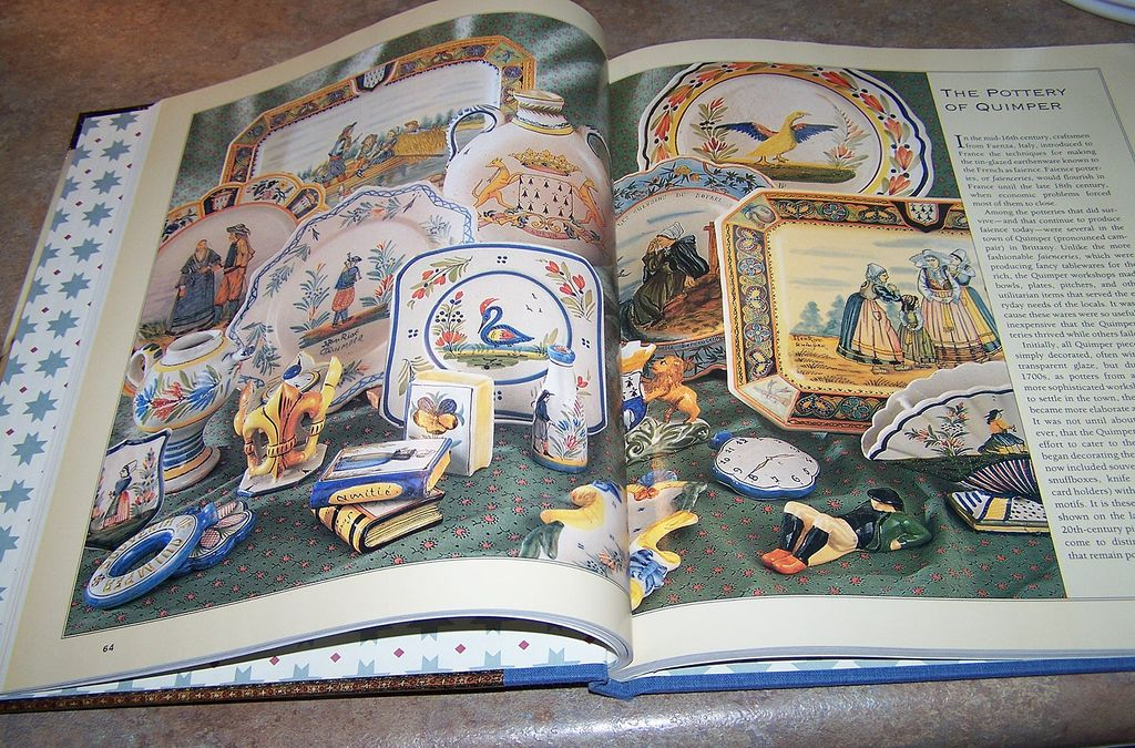 American Country H.C. Book Country Traditions