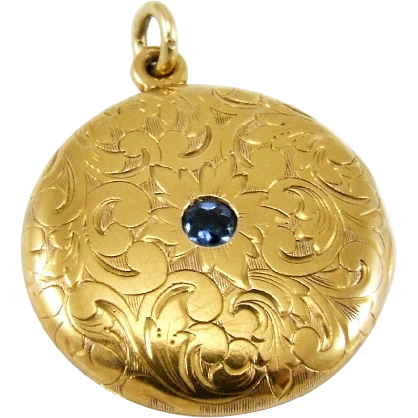 Antique 14k Gold Edwardian Sapphire Floral Engraved Locket. Blingy Engagement Rings. Crystal Ball Necklace. Maltese Cross Pendant. Cubic Zirconia Stud Earrings. Model Gold Necklace. 14k White Gold Wedding Band For Her. Diamond Bangle Bracelet Designs. Clear Bracelet