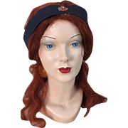 Redheaded Red Haired Wig Princess Warrior Medieval Maiden