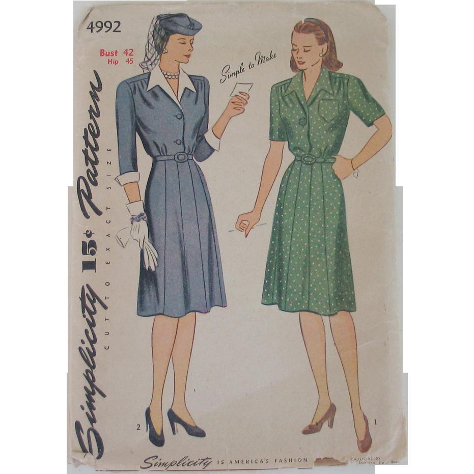 Leder Couchtische im Antik & Vintage Look Design