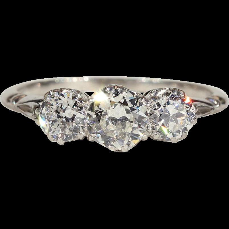 Best Way To Sell Diamond Jewelry