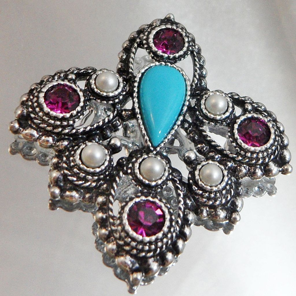 antique jewelry red robin antiques autos post
