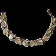 Vintage MARHILL Thermoset Bracelet