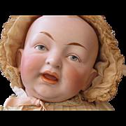 """Adorable 15"""" Kaiser Baby"""