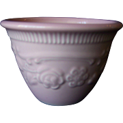 Taylor Smith Taylor Custard Cup Pink