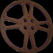 """Movie Reel 14"""""""