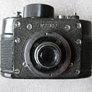 Krasnagorsk F21 Spy Camera c1950s